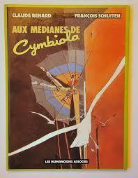 """Résultat de recherche d'images pour """"aux médianes de cymbiola"""""""