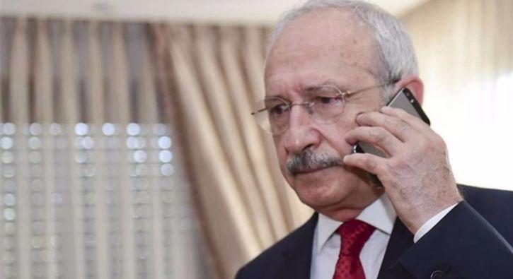 #GÜNDEM Kılıçdaroğlu'nun koruma ekibi telefon etti, tanklar yolu açtı: 15 Temmuz'daki 'kontrollü kaçış'ın sırları çözülüyor. CHP lideri…