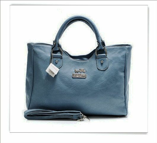 black coach purse For Your Girlfriend with Christmas Gift,Cheapest and best Quality.