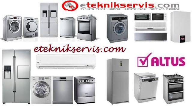 http://www.eteknikservis.com/2017/06/urla-altus-servisi.html