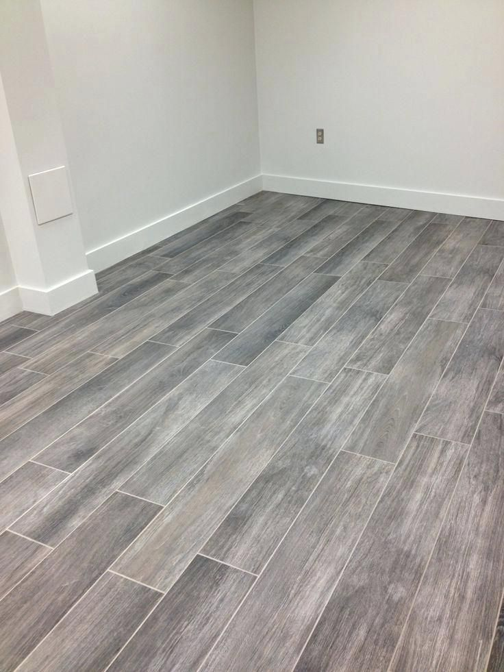 Gray Wood Tile Floor No3lcd6n8dark