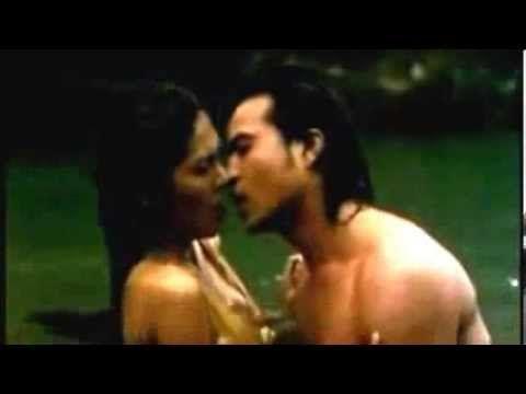 Gay film lesbian trek