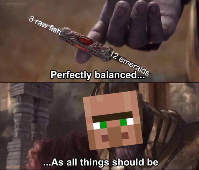 Reddit The Front Page Of The Internet Minecraft Memes Funny