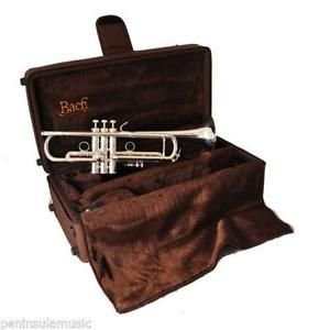Find great deals on eBay for Bach Stradivarius Trumpet in Brass Trumpet. Shop with confidence.
