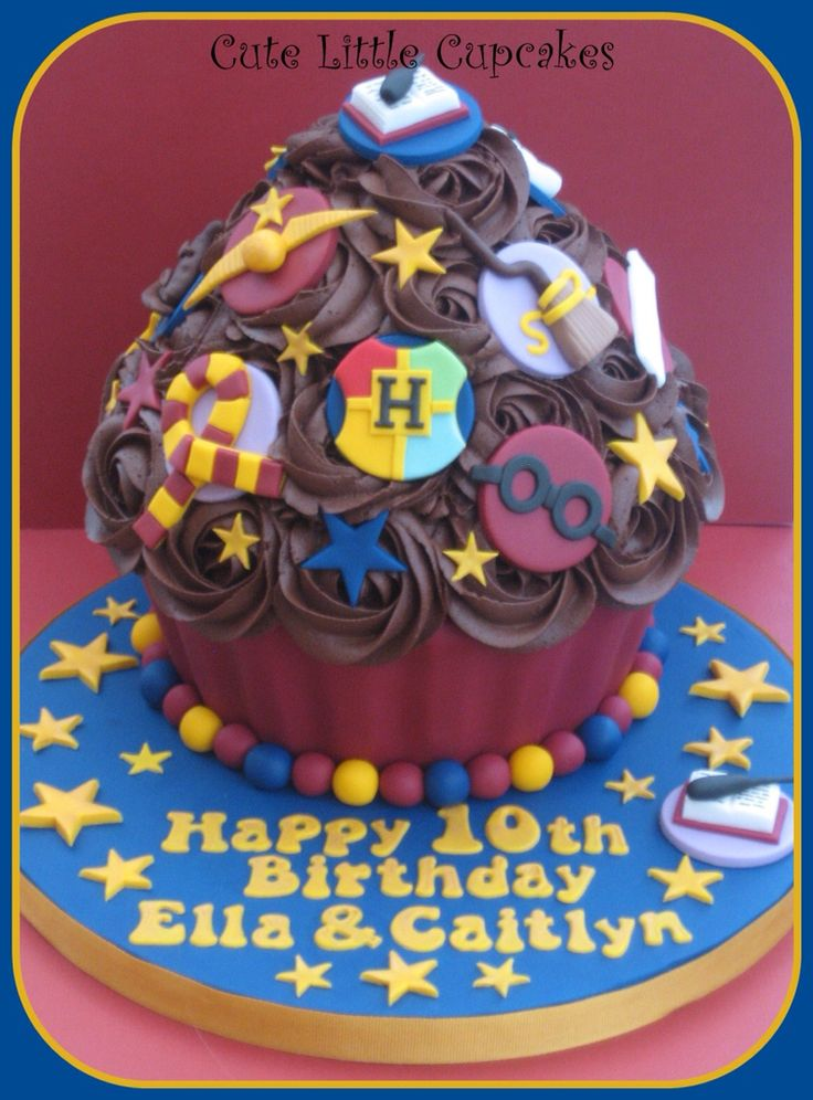 78 best images about Cake Design Ideas on Pinterest Birthday