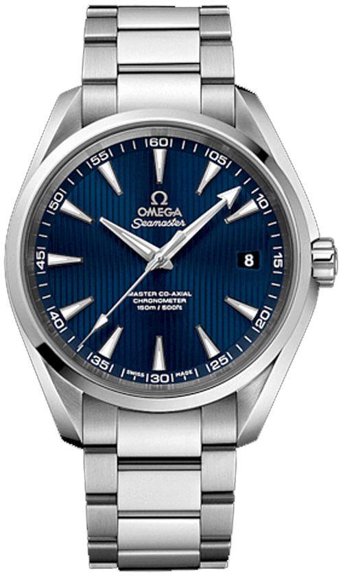 omega-aqua-terra-master-co-axial-mens-watch