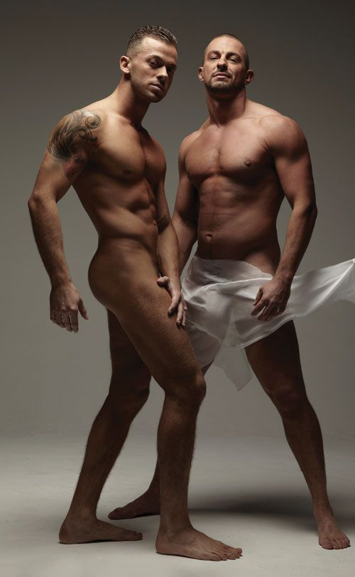 artem chigvintsev and Robin Windsor from Britain's Strictly Come Dancing !
