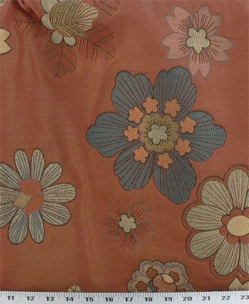 Fiona Rustic | Online Discount Drapery Fabrics and Upholstery Fabric Superstore!