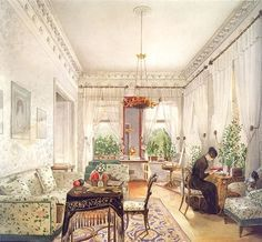 Image result for waddesdon manor, buckinghamshire