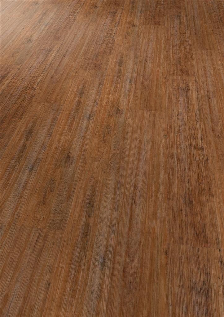 EXPONA Commercial Auburn 4016 Antique Oak