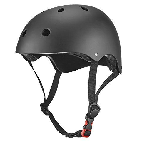 Dostar Bike Helmets for Kids: Safety You Can Trust… and Style Your Kids Will LOVE! The child is in the growing stage, the joints are fragile, this helmet can provide comprehensive protection to you kids. This helmet is specially designed to offer you perfect protection for skateboard,... more details available at https://perfect-gifts.bestselleroutlets.com/gifts-for-babies/kids-bikes-accessories/product-review-for-kids-bike-helmet-adjustable-from-toddler-to-youth-size-a