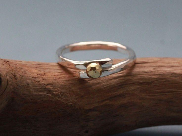 Kreativ Design Leena Andersson - Ring 521
