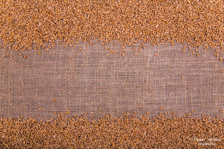 #photo #photographer #fotonata_ru #portable_studio_twins03 #studio #food #foodstyling #foodstyle #зерно #крупа #зерновые #пшеница #овсянка #геркулес #перловка #фасоль #пшено #горох #кофе #гречка #семена_льна #мука #семечки #коробка