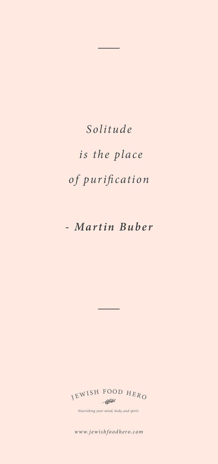 Martin Buber                                                                                                                                                     More