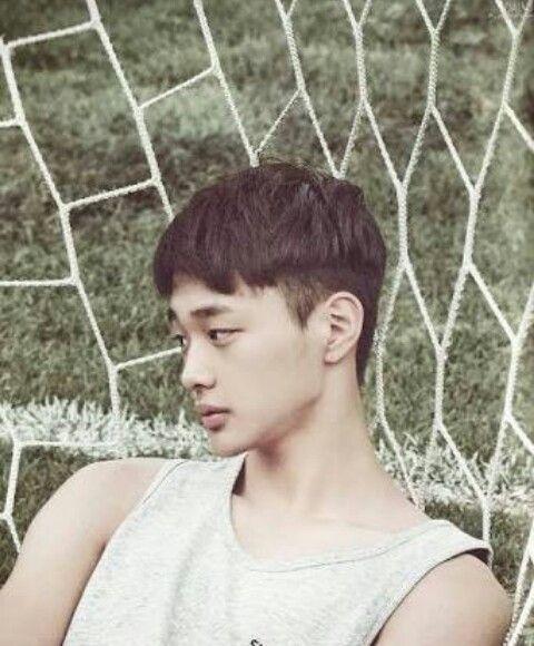 ♡ JinHyeong ♡