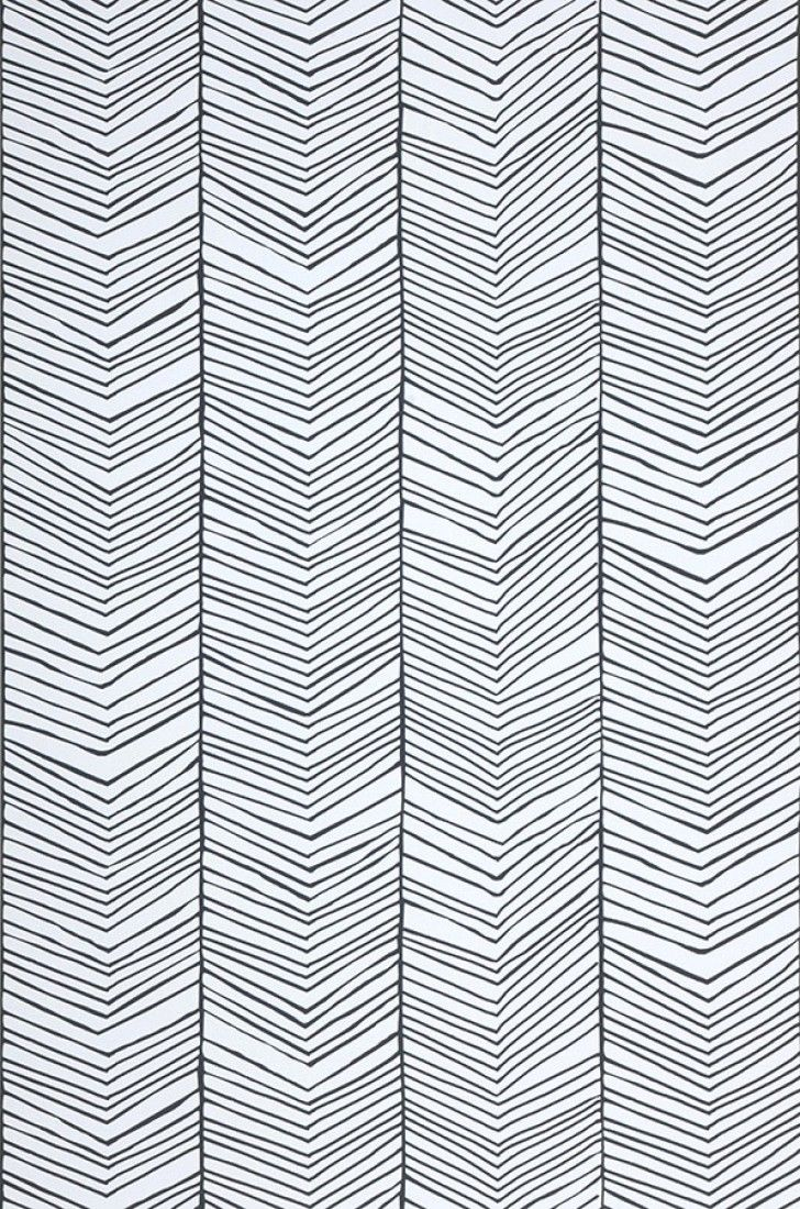 Best 25 wallpaper patterns ideas on pinterest - Papier peint graphique ...