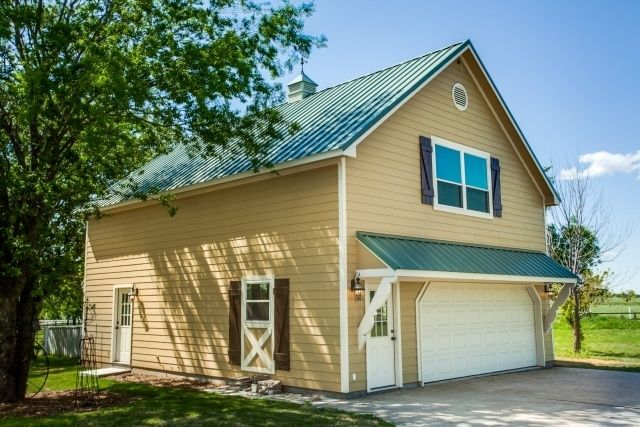 The 25 best detached garage cost ideas on pinterest for Cost of detached garage