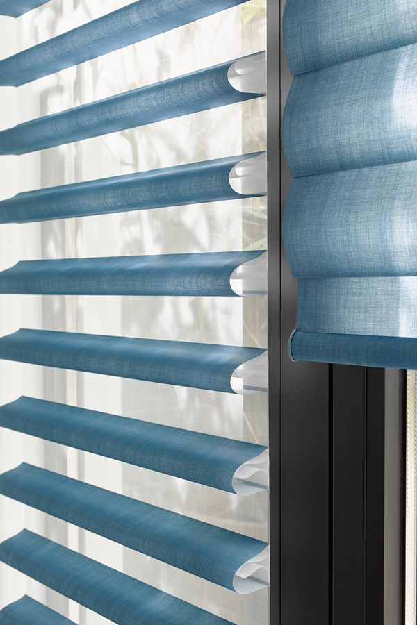 Almost All Window Glass Will Offer Some Sun Protection By Blocking A Proportion Of Uv Rays The Next Best Move Is To Add Window Treatments That Offer