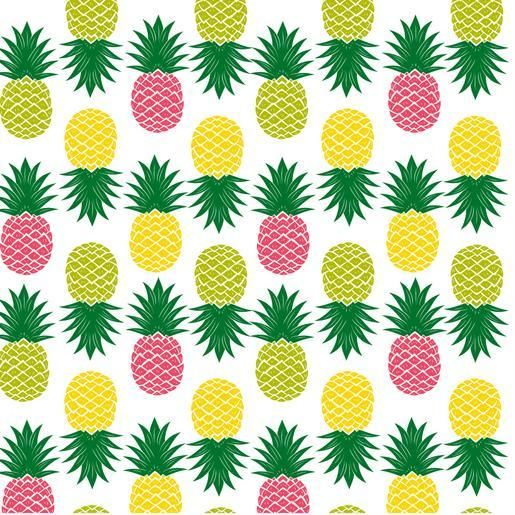 1000 id es sur le th me pineapple wallpaper sur pinterest motif d 39 ananas motifs et papiers peints. Black Bedroom Furniture Sets. Home Design Ideas