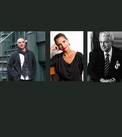 Adieu Basil Soda, Francesco Smalto et Maria Luisa http://www.fashion-spider.com/adieu-basil-soda-francesco-smalto-maria-luisa.fashion