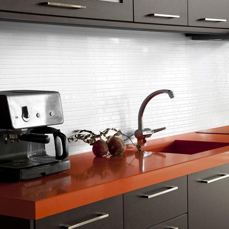 Peel and stick kitchen backsplash 79 best