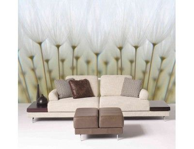 """Mural """"Waiting For Wind"""". A wall mural from Muralunique.com. https://www.muralunique.com/waiting-for-wind-12-x-8-366m-x-244m.html"""