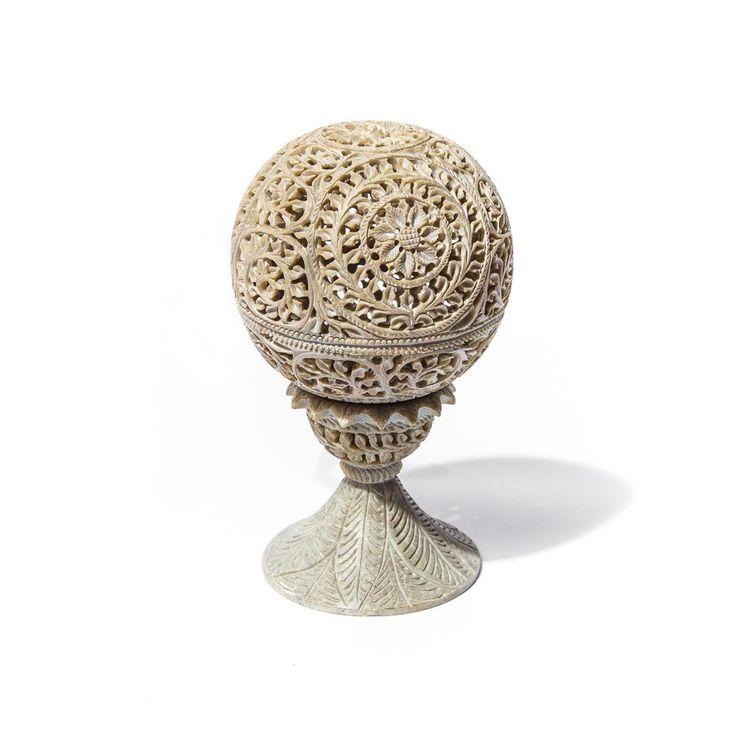Large Mughal Lantern