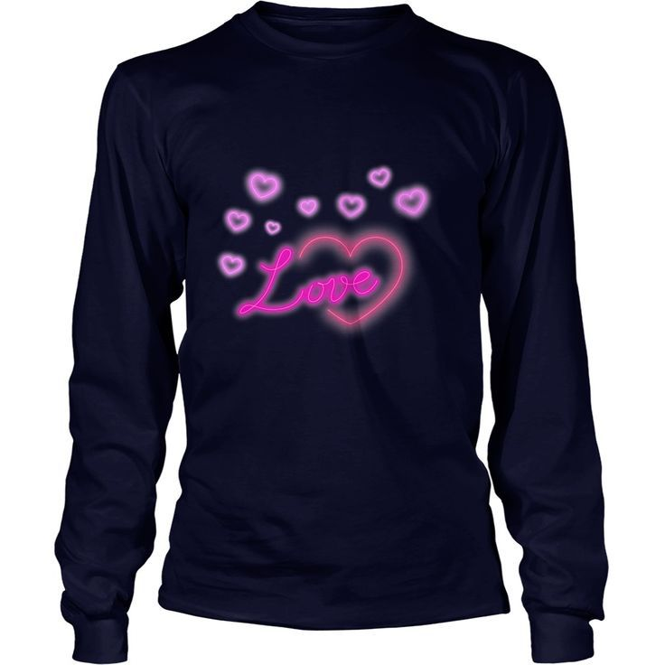 Valentine's Day     QUOTATION – Image :     Quotes about Valentine's Day  – Description  Valentine Day T-Shirt For Couple. Gift For Husband Wife. #gift #ideas #Popular #Everything #Videos #Shop #Animals #pets #Architecture #Art #Cars #motorcycles #Celebrities #DIY...