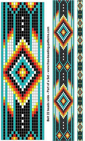 american native beadwork - - Yahoo Image Search Results