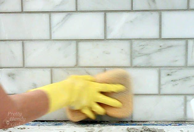 25 best ideas about how to grout on pinterest plaster