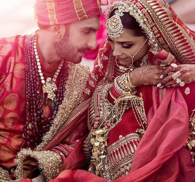 Dolly Jain V Instagram Congratulations Dear Deepika Padukone Ranveer Singh Comfortable Outfits