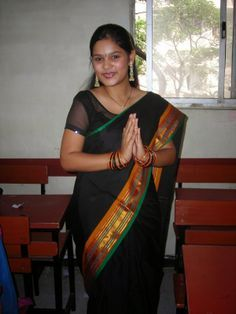 Dating guides for men women girls aunties Housewives college: aunty phone number hyderabad