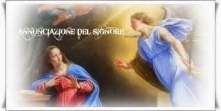 """In Cammino: Movimento Apostolico """"  Lo Spirito Santo scenderà ..."""