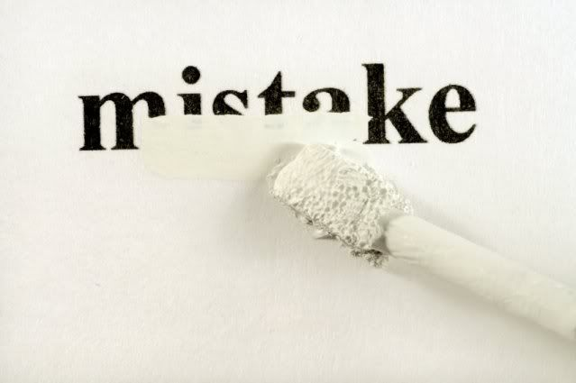 20 common grammatical errors: Social Media, Offices Quotes, Job Hunt'S, Make Mistakes, Life Cycling, Job Interview, Small Spaces, Content Marketing, Interview Questions