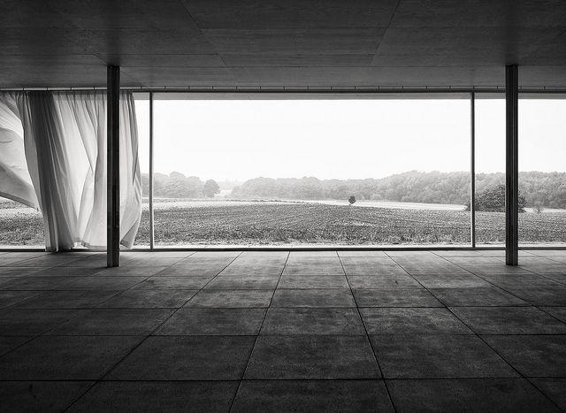 mies 1 1 architecture. Black Bedroom Furniture Sets. Home Design Ideas