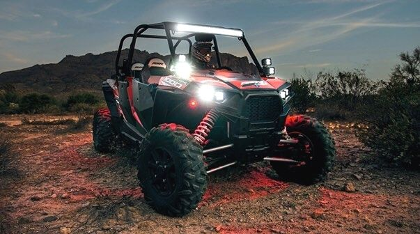 Want to extend your playtime?  Light up your UTV! We'll get you ready to play in the dark. 610-788-2226 / info@t1m.us #ledlights #offroadlights #bajalights #rigidindustries #utv #sidebyside #rzr #12volt #horsepower #powersports #playdirty #luxurylifestyle #valleyforge #kingofprussia  Are you ready for this winter season? Contact us today for a remote car starter installed by our trained technicians.
