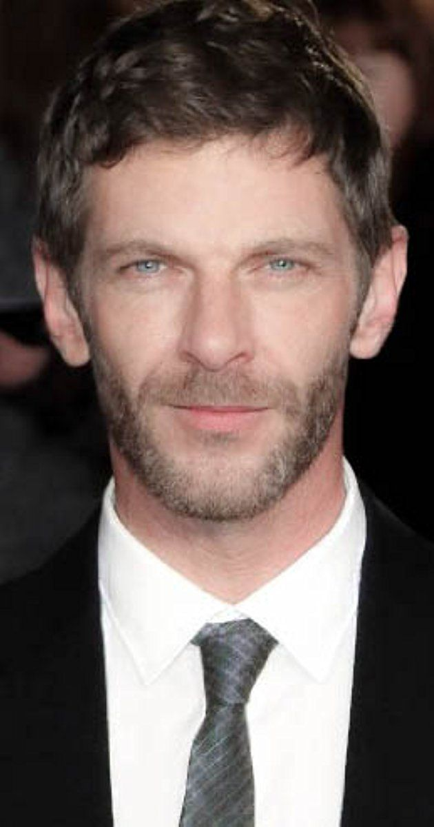 Sam Hazeldine, Actor: The Raven. Sam Hazeldine was born on March 29, 1972 in Hammersmith, London, England. He is an actor, known for The Raven (2012), Mechanic: Resurrection (2016) and The Huntsman: Winter's War (2016).