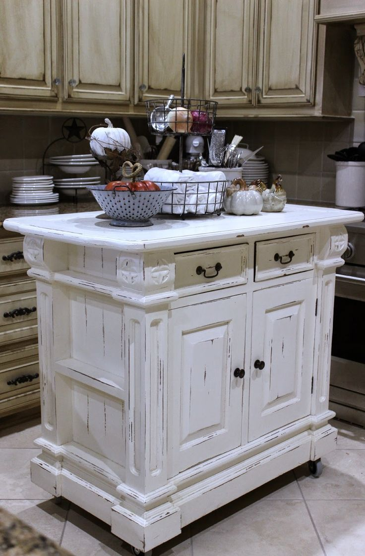 17 Best Images About Kitchen Islands On Pinterest Butcher Blocks
