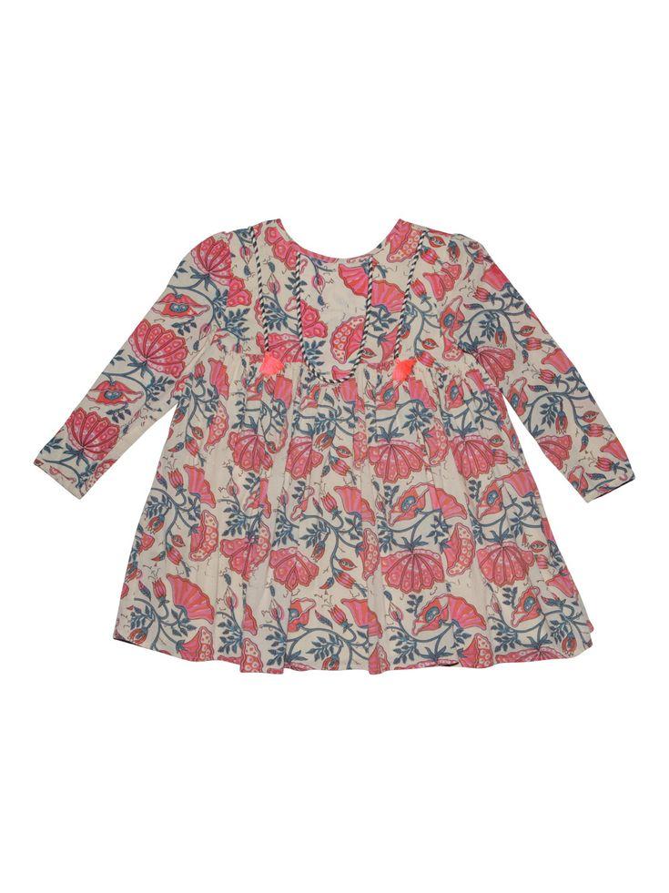 루이스미샤 원피스  #루이스미샤 #여아동복 #여아원피스 #엔비마켓 #명품아동복 #수입아동복