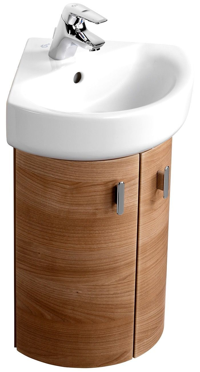 Ikea Bathroom Corner Cabinet For The Home In 2019 Corner Sink Mit