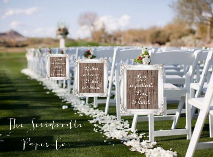 Download oder Drucke (1 Korinther 13, 4-8) acht Holz Grafik Bibel Verse Hochzeit Zeichen. Liebe ist geduldig, Liebe ist freundlich. >>> Kostenloser Versand von SeridoodlePaperCo auf Etsy https://www.etsy.com/de/listing/273597544/download-oder-drucke-1-korinther-13-4-8