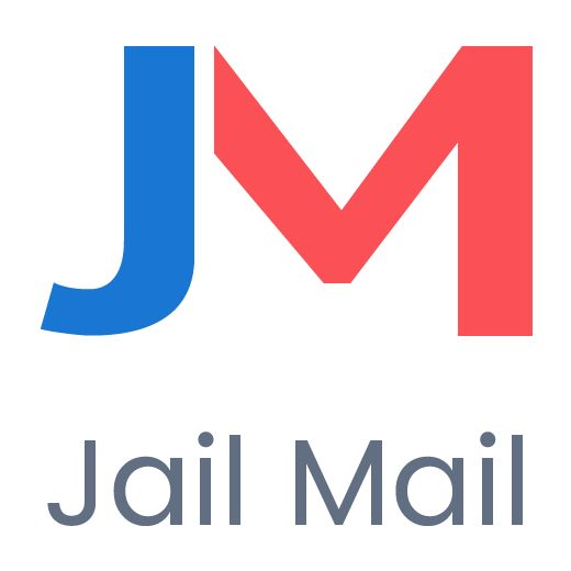 Through jail mail app we can bring love, laughter and friendship to our lonely #prisoner's life.
