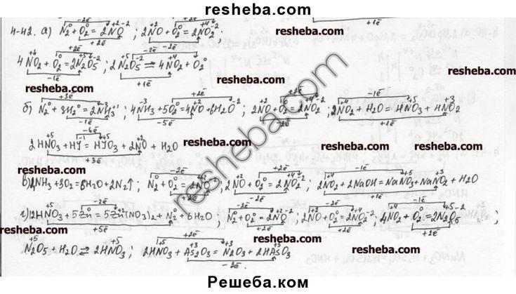 алгебра 7 класс учебник решебник шыныбеков