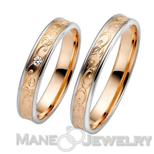 Mempersembahkan cincin kawin model zunain dengan permukaan cincin yang diukir motif unik nan indah. 1. Berat per cincin estimasi 5 gram 2. Batu berlian sintetis 3. Free kotak cincin dan gratis ukir nama 4. Bahan cincin bisa request sesuai permintaan customer, misal ingin bahan perak, palladium, platinum atau emas 5. Model cincin bisa disesuaikan sesuai …
