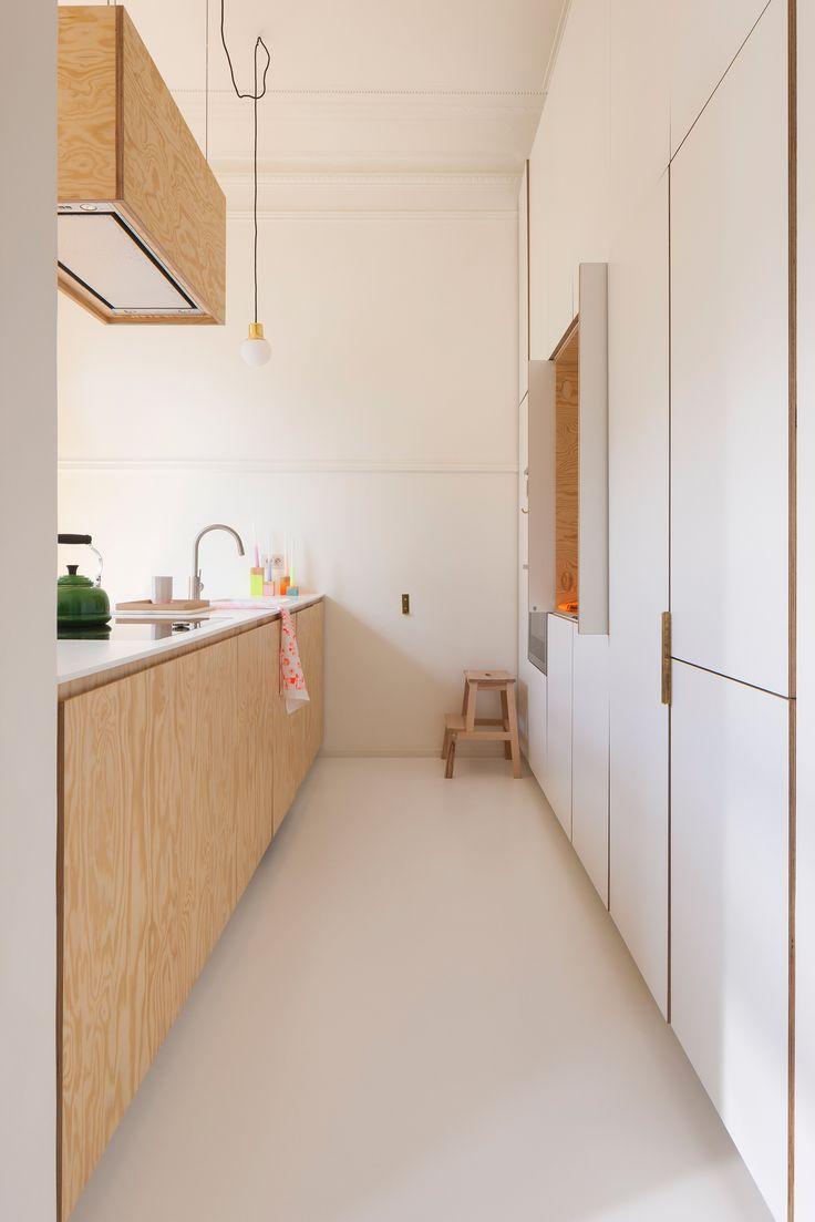 Gemütlich Küche Und Bad Showroom Dayton Ohio Galerie - Ideen Für Die ...
