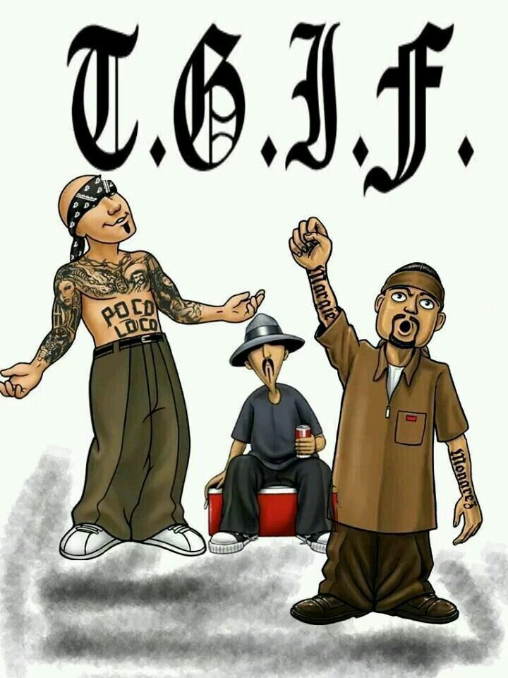 173 best images about homies on pinterest chicano art