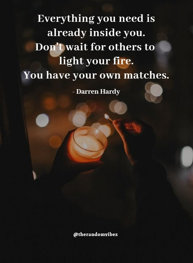 180 Short Uplifting Quotes Sayings And Images To Inspire You Short Meaningful Quotes Life Quotes Deep Life Quotes