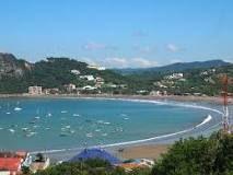https://www.tripadvisor.com/Tourism-g528745-San_Juan_del_Sur_Rivas_Department-Vacations.html