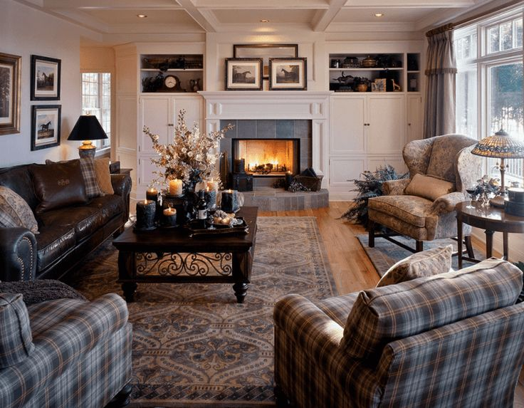 there s nothing like warm tones for the home my style best 25 winter living room ideas on cozy 499