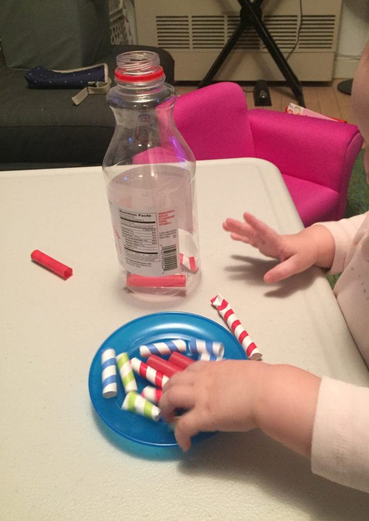 25 unique playgroup activities ideas on pinterest arts for Crafts for 14 month old